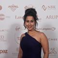 Monica Yunus Photo Gallery